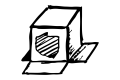 Państwo kartonowo-gipsowe