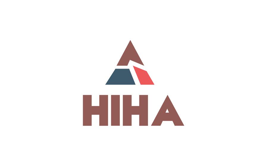 hiha-03_small