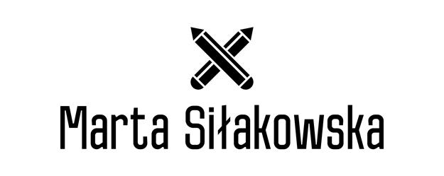 marta siłakowska