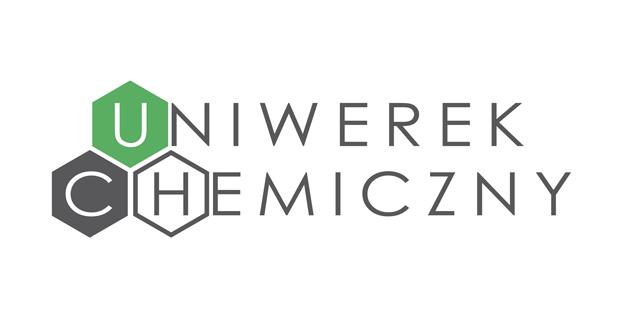 projekty logotypow uniwerek chemiczny